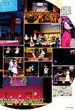 【国内イベント】ディズニー・ハワイアンコンサート2019、絆ホイケステージ2019